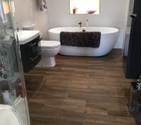 bath suite innovation