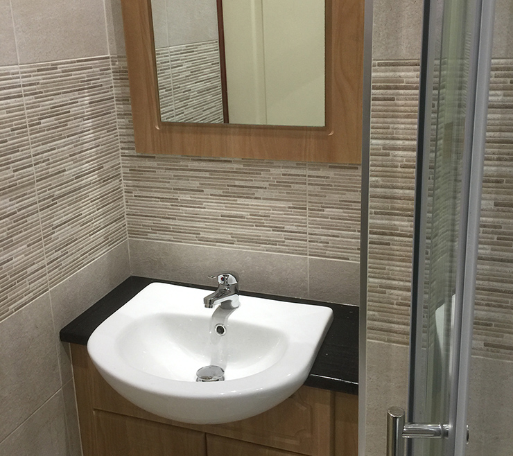 innovation kitchen bathrooms solutions tiling solutions