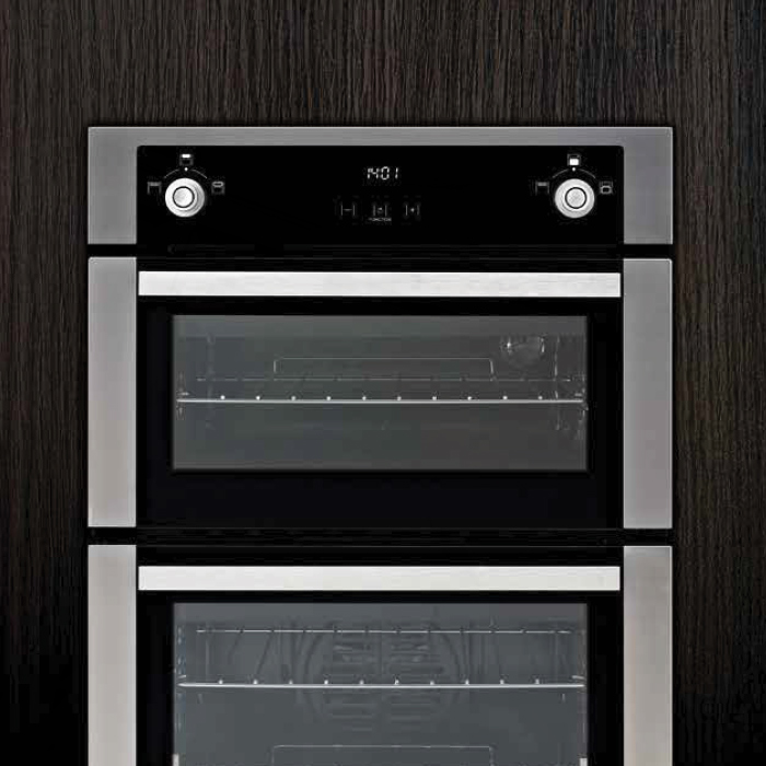 Appliance--STOVES-image