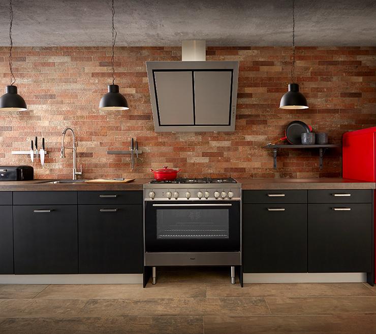 kitchens innovation