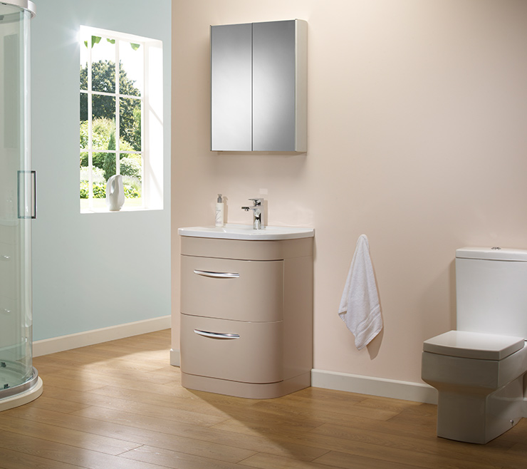 desire, bathrooms innovation