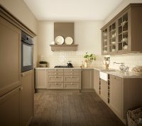 kitchens wrexham