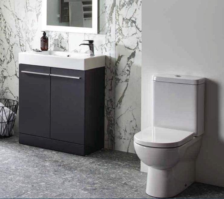 kobe, bathrooms wrexham