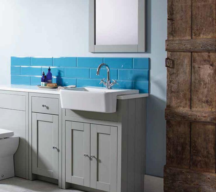 lansdown, bathrooms innovation