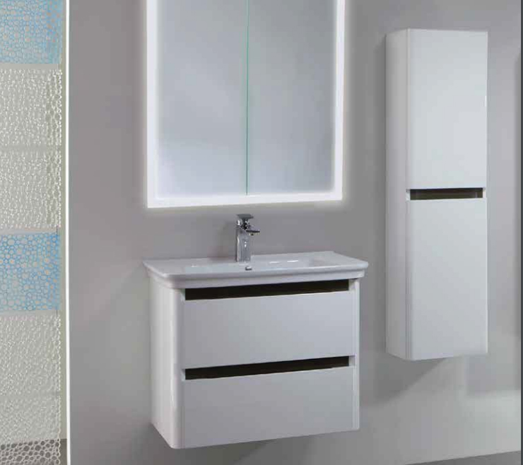 equate bathrooms innovation : bathroom-innovation - designwebi.com