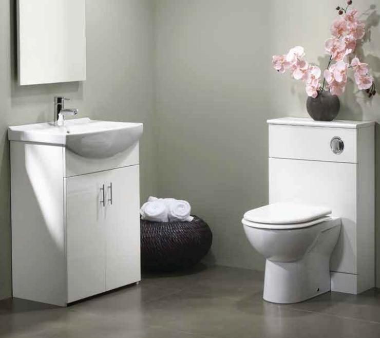 opal, bathrooms innovation